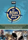 BBC Atlas of the Natural World Western Hemisphere and anarctica DVD