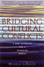 Bridging Cultural Conflicts