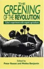 The Greening of the Revolution