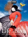 The Life of Birds (3 - DVD set)