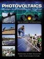 Photovoltaics Design and Installation Manual