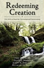 Redeeming Creation