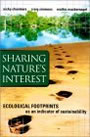 Sharing Nature's Interest