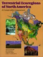 Terrestrial Ecoregions of North America