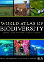 World Atlas of Biodiversity